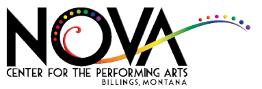 NOVA Center for the Performing Arts -- Billings, Montana